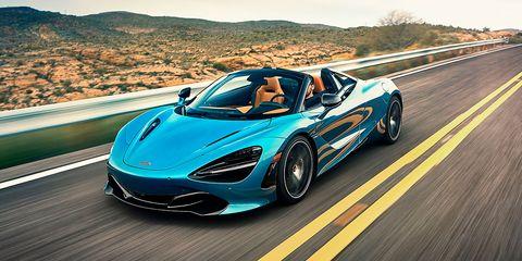 Land vehicle, Vehicle, Car, Supercar, Sports car, Automotive design, Performance car, Coupé, Personal luxury car,