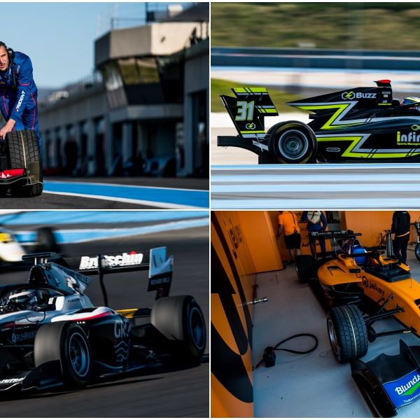 Land vehicle, Vehicle, Race car, Formula libre, Formula one car, Formula racing, Car, Motorsport, Sports car, Open-wheel car,