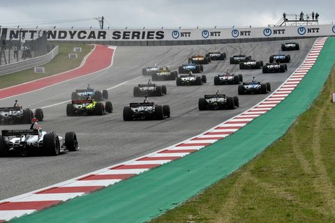 Formula one, Formula libre, Race track, Race car, Vehicle, Motorsport, Sports car racing, Racing, Formula one car, Sport venue,