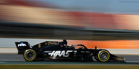 Land vehicle, Vehicle, Formula one, Motorsport, Formula one car, Formula libre, Race car, Formula one tyres, Open-wheel car, Automotive tire,