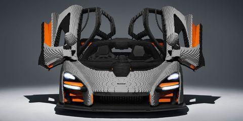 Supercar, Vehicle, Car, Automotive design, Sports car, Model car, Performance car, Automotive exterior, Coupé, Race car,