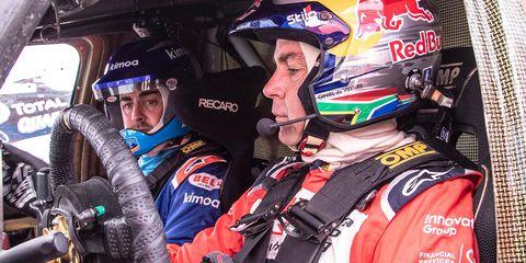 Vehicle, Motorcycle racer, Rallycross, Helmet, Motorsport, Racing, Team, Car, Rallying, Race car,