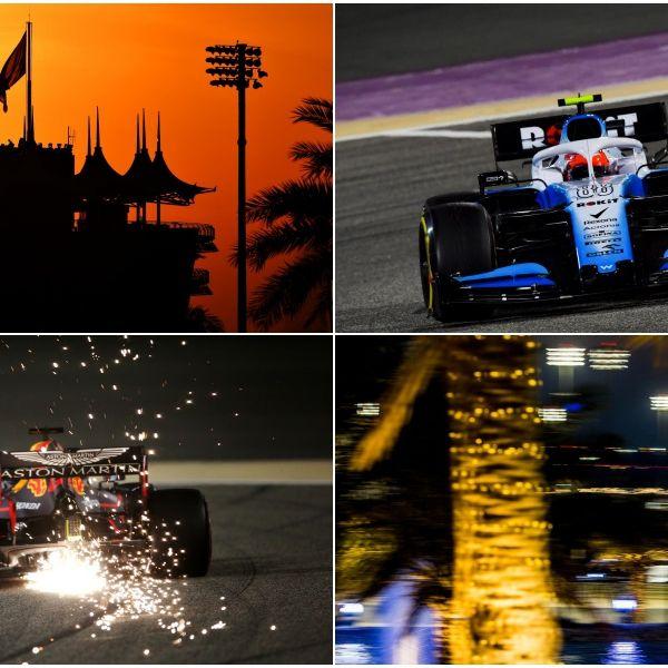 Vehicle, City, Technology, Car, Architecture, Formula one car, Photography, Night, Race car, Formula one,