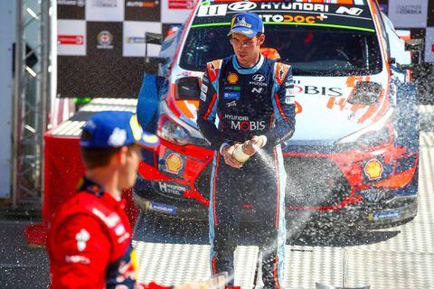 Vehicle, Car, Endurance racing (motorsport), Rallycross, World rally championship, Motorsport,