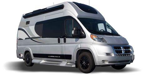 Land vehicle, Vehicle, Car, Motor vehicle, RV, Transport, Van, Mode of transport, Commercial vehicle, Light commercial vehicle,