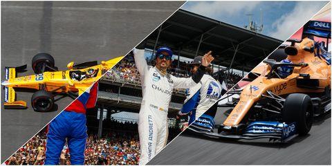 Race car, Vehicle, Formula one, Race of champions, Motorsport, Indycar series, Race track, Car, Formula one car, Racing,