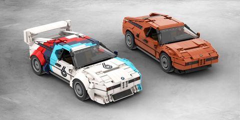 Land vehicle, Vehicle, Car, Sports car, Coupé, Model car, Race car, Automotive design, Radio-controlled car, Toy,