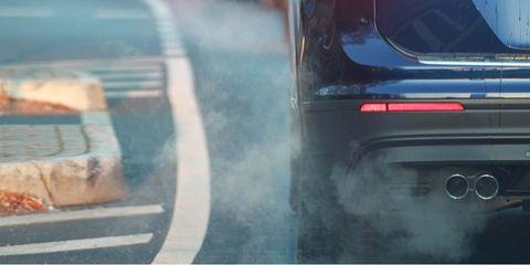 Vehicle door, Mode of transport, Luxury vehicle, Reflection, Vehicle, Automotive lighting, Automotive exterior, Car, Personal luxury car, Automotive window part,