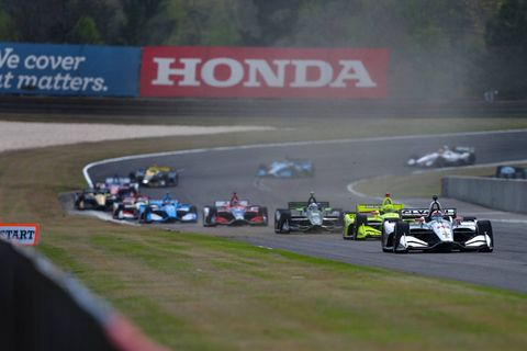 Sports, Racing, Auto racing, Motorsport, Formula libre, Race track, Race of champions, Vehicle, Sports car racing, Formula one,