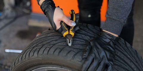 Tire, Automotive tire, Auto part, Synthetic rubber, Tread, Automotive wheel system, Wheel, Rim, Natural rubber, Tire care,