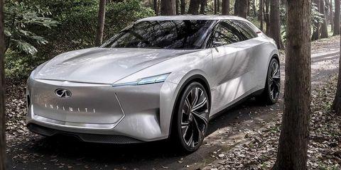 Land vehicle, Vehicle, Car, Automotive design, Motor vehicle, Sports car, Concept car, Mid-size car, Compact car, Performance car,