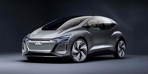 Land vehicle, Vehicle, Car, Automotive design, Concept car, Mid-size car, City car, Hatchback, Hyundai, Compact car,