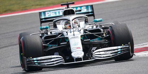 Vehicle, Formula one, Motorsport, Formula libre, Formula one tyres, Race car, Formula one car, Racing, Open-wheel car, Automotive tire,