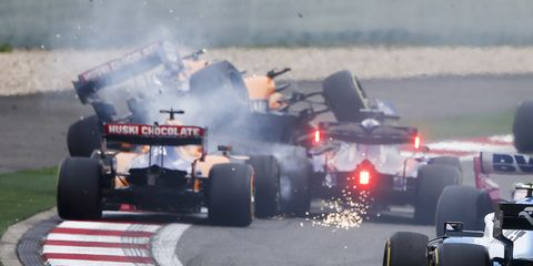 Formula one, Formula libre, Formula one tyres, Vehicle, Formula one car, Automotive tire, Race car, Motorsport, Indycar series, Tire,