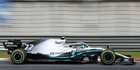 Vehicle, Race car, Motorsport, Formula one, Formula libre, Formula one car, Formula racing, Formula one tyres, Racing, Sports car racing,