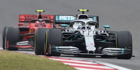 Formula one, Formula one car, Vehicle, Motorsport, Race car, Formula libre, Formula one tyres, Formula racing, Open-wheel car, Tire,