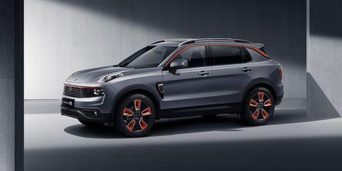 Land vehicle, Vehicle, Car, Compact sport utility vehicle, Sport utility vehicle, Automotive design, Mini SUV, City car, Rim, Luxury vehicle,