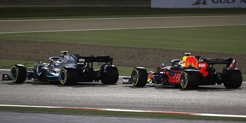 Land vehicle, Vehicle, Formula one, Motorsport, Formula libre, Race car, Formula one car, Formula one tyres, Open-wheel car, Race track,