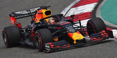 Formula one, Vehicle, Formula one car, Motorsport, Tire, Race car, Formula libre, Formula one tyres, Automotive tire, Open-wheel car,