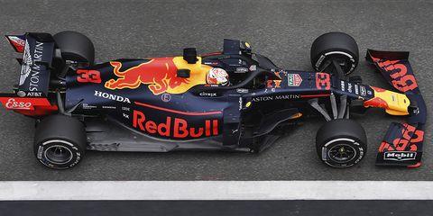 Formula one, Formula one car, Motorsport, Race car, Open-wheel car, Formula libre, Formula one tyres, Vehicle, Formula racing, Automotive tire,