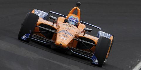 Vehicle, Race car, Formula libre, Formula racing, Formula one car, Open-wheel car, Car, Sports prototype, Indycar series, Motorsport,