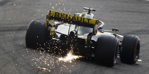 Land vehicle, Vehicle, Formula libre, Race car, Formula one tyres, Car, Open-wheel car, Formula one car, Formula one, Automotive tire,