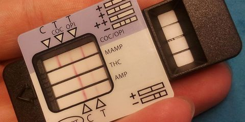Rectangle, Eye shadow, Tints and shades, Cosmetics, Square, Material property,