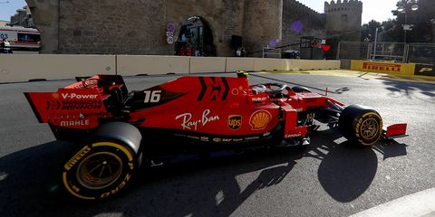 Land vehicle, Formula one, Formula one car, Vehicle, Race car, Open-wheel car, Motorsport, Formula libre, Formula one tyres, Car,