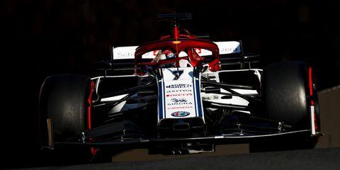 Formula one car, Vehicle, Race car, Formula one, Formula libre, Formula one tyres, Formula racing, Open-wheel car, Car, Indycar series,