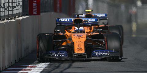 Formula one car, Formula one, Race car, Motorsport, Formula racing, Formula libre, Formula one tyres, Open-wheel car, Vehicle, Indycar series,
