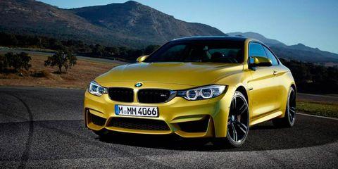 Automotive design, Yellow, Vehicle, Hood, Car, Grille, Automotive exterior, Performance car, Rim, Automotive lighting,