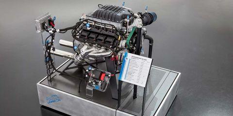 Engine, Machine, Auto part, Technology, Automotive engine part, Vehicle,