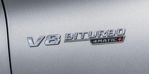 Vehicle, Car, Font, Emblem, Logo, Trademark, Badge, Hybrid vehicle, Symbol,