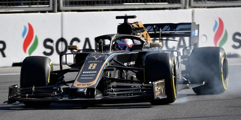 Land vehicle, Vehicle, Formula one, Formula one car, Motorsport, Formula libre, Race car, Formula one tyres, Formula racing, Open-wheel car,
