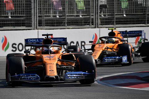 Vehicle, Race car, Sports, Motorsport, Formula one car, Formula one, Formula libre, Formula one tyres, Formula racing, Race track,