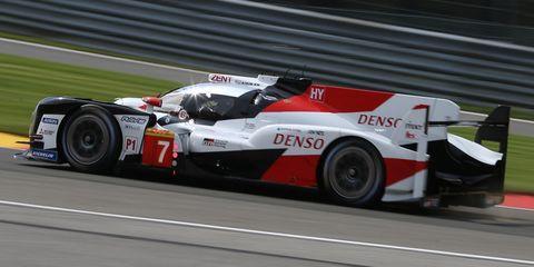 Land vehicle, Vehicle, Race car, Sports, Racing, Motorsport, Formula libre, Formula one car, Sports car racing, Car,