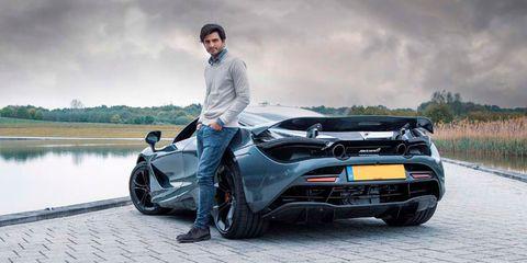 Land vehicle, Vehicle, Car, Automotive design, Supercar, Mclaren automotive, Mclaren mp4-12c, Personal luxury car, Sports car, Performance car,