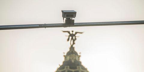 Religious item, Cross, Metal, Symbol, Brass,