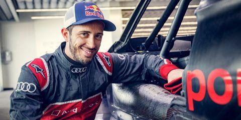Rallycross, Vehicle, Headgear, Motorsport, Race car, Car, Auto racing, Racing, Team,