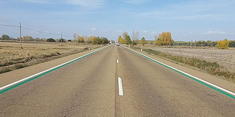 Road, Highway, Asphalt, Lane, Freeway, Thoroughfare, Infrastructure, Road surface, Line, Nonbuilding structure,