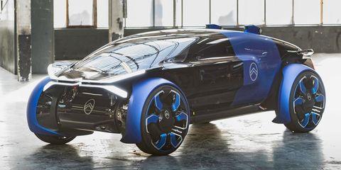 Land vehicle, Vehicle, Car, Automotive design, Sports car, Compact car, Rim, Concept car, Radio-controlled car, Supercar,