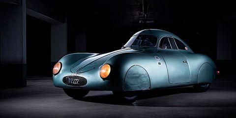 Vehicle, Car, Classic car, Automotive design, Sports car, Coupé, Subcompact car, Sedan, Antique car, City car,