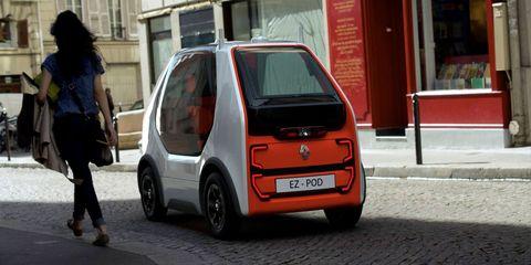 Land vehicle, Vehicle, Car, Motor vehicle, City car, Mode of transport, Transport, Subcompact car, Automotive design, Automotive exterior,