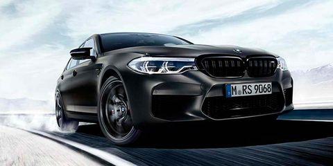 Land vehicle, Vehicle, Car, Luxury vehicle, Personal luxury car, Bmw, Automotive design, Motor vehicle, Performance car, Sports car,