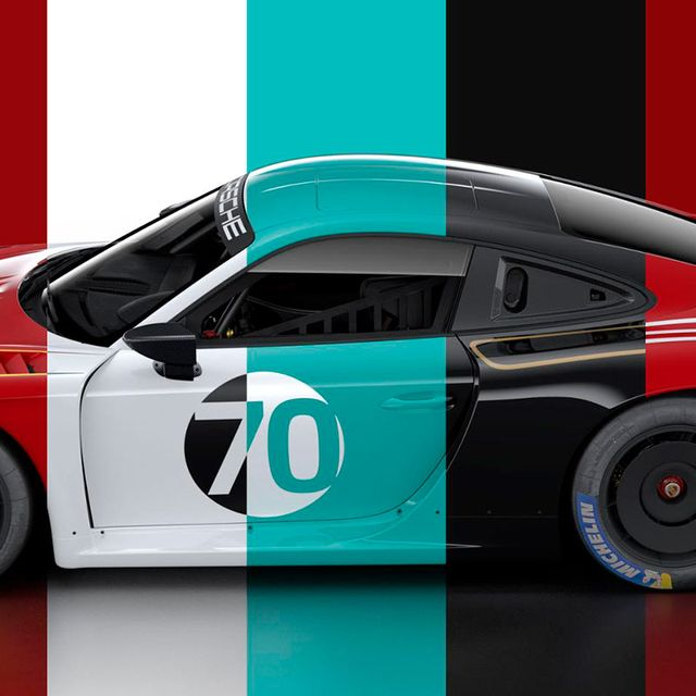 Land vehicle, Vehicle, Car, Sports car, Supercar, Coupé, Automotive design, Performance car, Race car, Sports car racing,