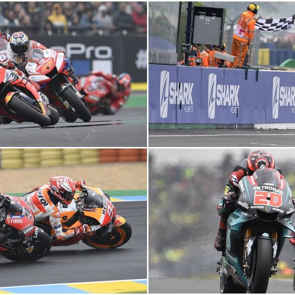 Grand prix motorcycle racing, Sports, Racing, Motorsport, Superbike racing, Motorcycle racer, Road racing, Motorcycling, Race track, Motorcycle,