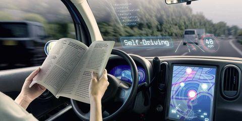Electronics, Vehicle, Car, Automotive navigation system, Technology, Mode of transport, Electronic device, Multimedia, Gps navigation device, Driving,