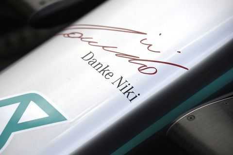 Text, Font, Automotive design, Vehicle, Material property, Logo, Car, Graphics,