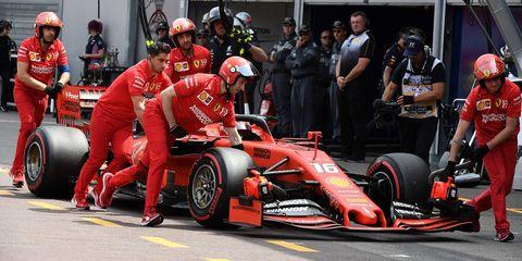 Land vehicle, Vehicle, Formula one, Race car, Sports, Formula one car, Motorsport, Open-wheel car, Formula libre, Formula one tyres,