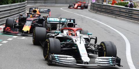 Land vehicle, Formula one, Vehicle, Race car, Car, Open-wheel car, Formula one car, Motorsport, Formula libre, Formula one tyres,